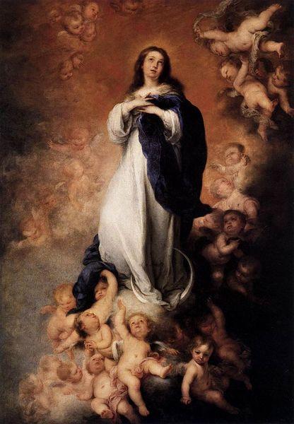 624px-Bartolomé_Esteban_Perez_Murillo_-_Immaculate_Conception_-_WGA16401.jpg