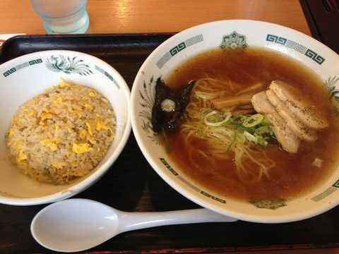 blog_046_13.JPG