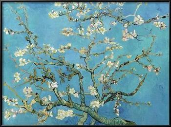 ゴッホ-花咲くアーモンドの枝(1890年).jpg