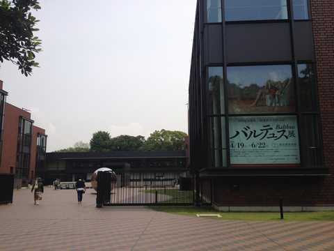 blog_038_04.JPG