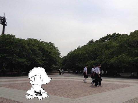 blog_038_16.JPG