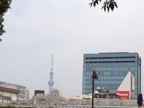 blog_038_19.JPG
