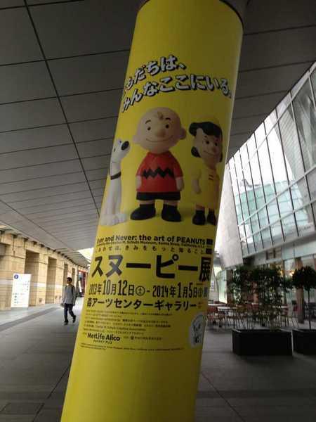 blog_9_1.jpg