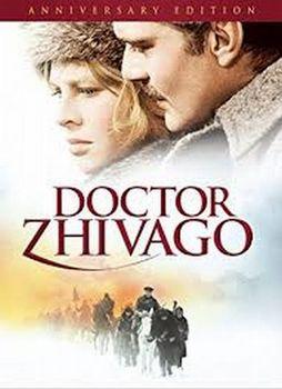 zhivago_01+.jpg